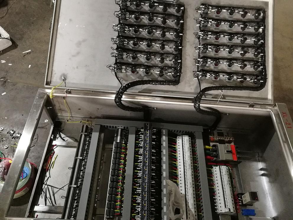 不锈钢控制柜.jpg