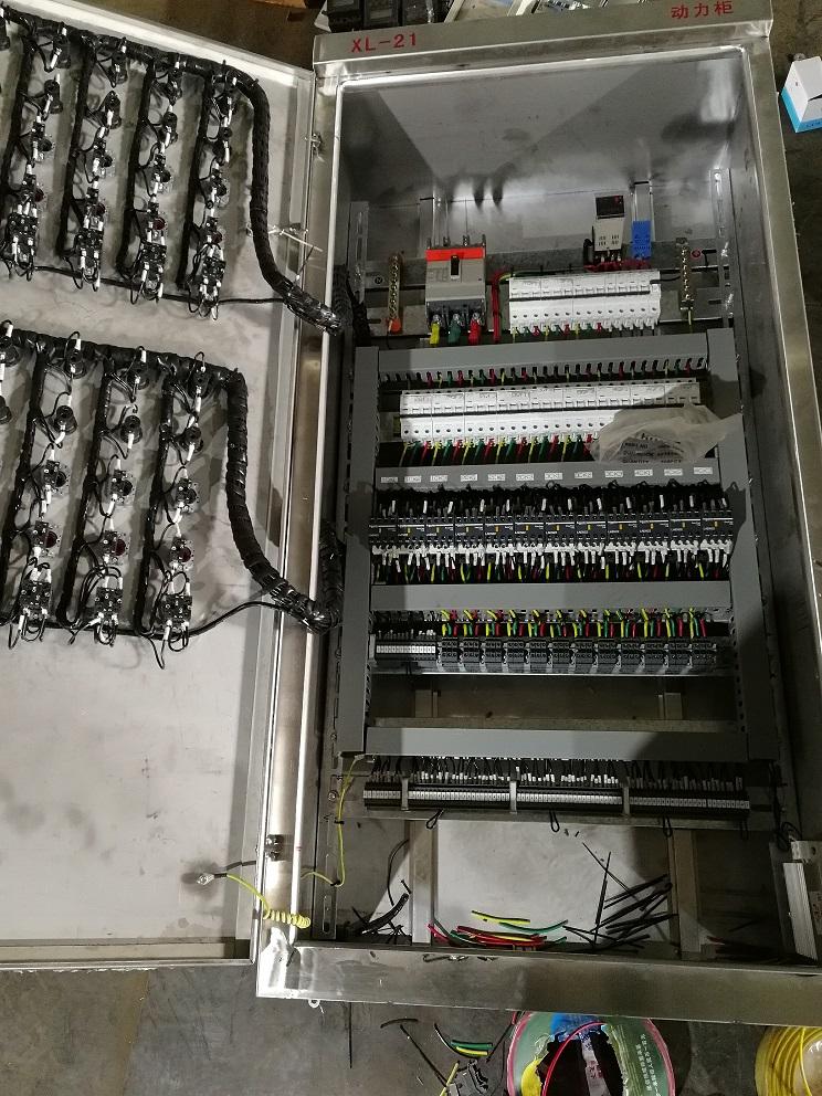 不锈钢控制柜1.jpg